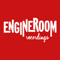 Various Artists Engine Room Recordings sampler