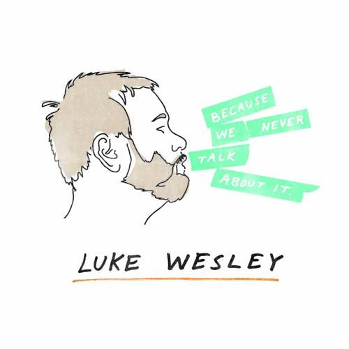LukeWesley_500